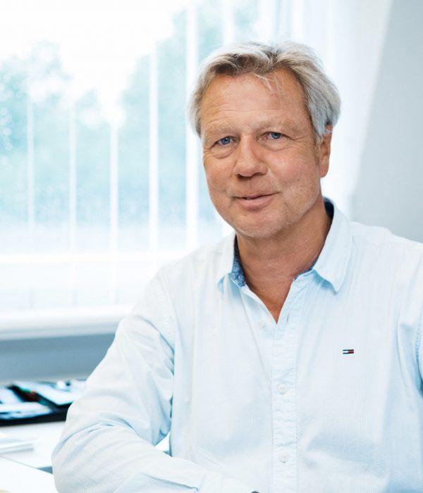 Norbert Link