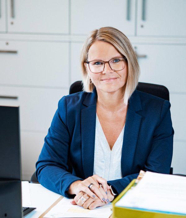 Rona Altnöder
